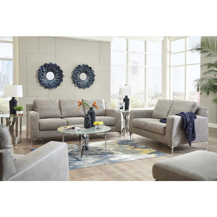 Cheap 3 Piece Living Room Sets Baci Living Room