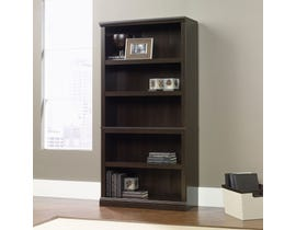 Sauder Select Cinnamon Cherry Bookcase 410174