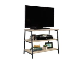 Sauder North Avenue Collection TV Stand in Charter Oak 420034