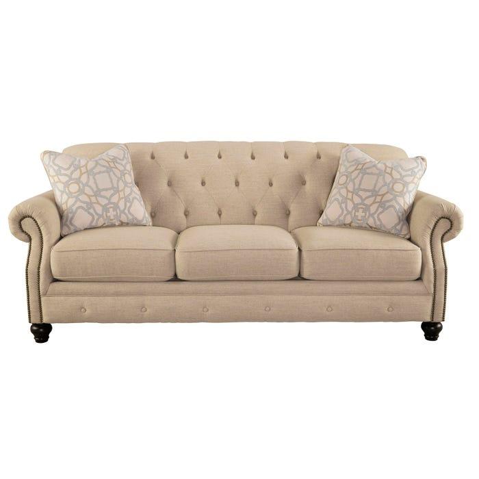 Sofa Signature Design Ashley Lastman S Bad Boy