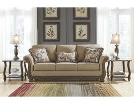 Signature Design by Ashley Westerwood Series Sofa in Patina 4960138