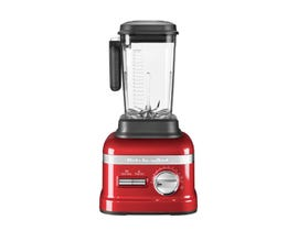 KitchenAid Professional Series Stand Blender Medium In Empire Red 4KSB7068ER