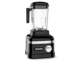 KitchenAid Professional Series Stand Blender Medium In Onyx Black 4KSB7068OB