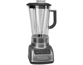 Kitchenaid 5-Speed Diamond Blender KSB1575- Graphite