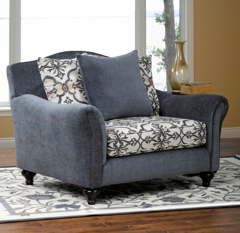 & Chair   Sofa By Fancy 5595  Lastmanu0027s Badboy
