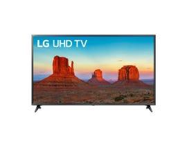 "LG 55"" 4K UHD HDR LED webOS 4.0 Smart TV 55UK6090"