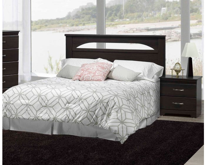 108 Dark Oak Bedroom Sets Best HD