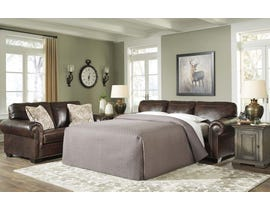 Signature Design by Ashley Roleson Series Sofa Sleeper 5870239