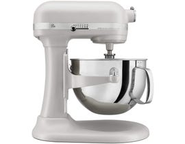 KitchenAid Pro 600 Series 6 Quart Bowl-Lift Stand Mixer Matte Milkshake KP26M1X
