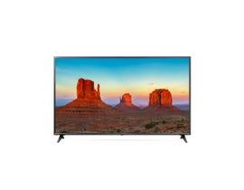 "LG 65"" 4K UHD HDR LED WebOS 4.0 Smart TV 65UK6090"