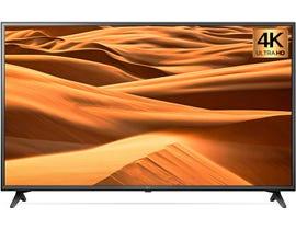 "LG 65"" 4K Smart UHD 4K TV 65UM6900"