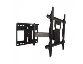 "Prime Mounts 23"" - 50"" Wall Mount with Dual-Articulation Extension PMD50"