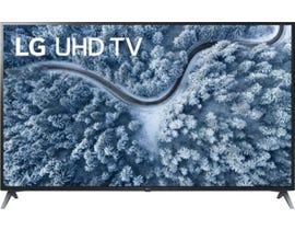 LG UHD 70 Series Class 4K Smart UHD TVs