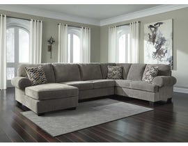 Sectional Sofas on Sale | Leather and Fabric | BadBoy.ca
