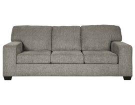 Signature Design by Ashley Termoli Series Sofa in Granite 7270638