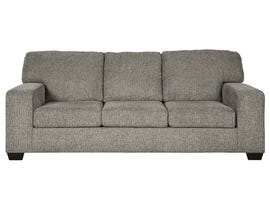 Signature Design by Ashley Termoli Series Sofa in Granite 7270638