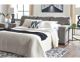 Signature Design by Ashley Termoli Series Sofa Sleeper in Granite 7270639