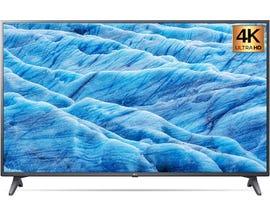 """LG 43"""" 4K Ultra HD LED TV 43UM7300"""