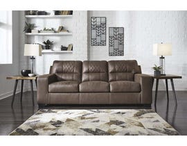 Signature Design by Ashley Narzole Series Sofa in Coffee 7440238