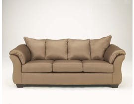 Outstanding Sofas Couches On Sale Leather And Fabric Badboy Ca Download Free Architecture Designs Itiscsunscenecom