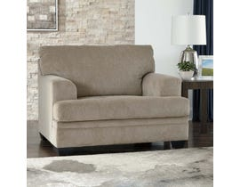 Signature Design by Ashley Dorsten Collection 3-piece llving room set in sisal 77205