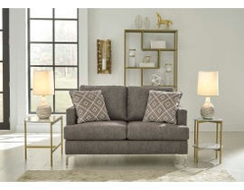 Signature Design by Ashley Arcola Series Loveseat in Java 8260435