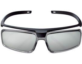 Sony Passive 3D Glasses TDG-500P