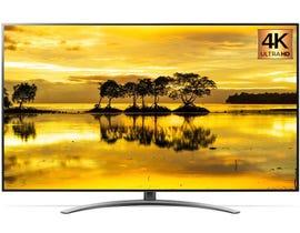 """LG 75"""" 4K Ultra HD LED TV 75SM9070"""