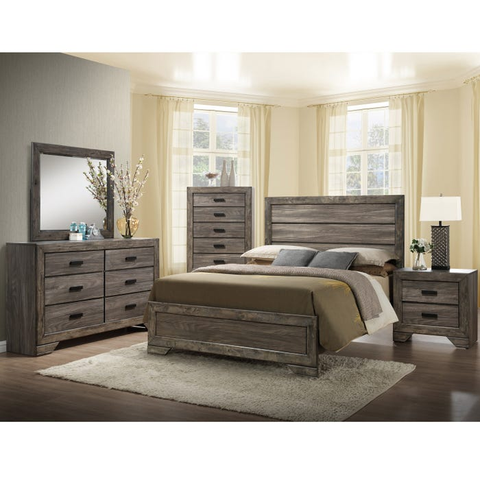 bedroom set | ElementsNathan-Q | Lastman\'s Bad Boy