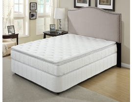 "Primo 9"" Galaxy Pocket Coil Mattress-Full/Double"