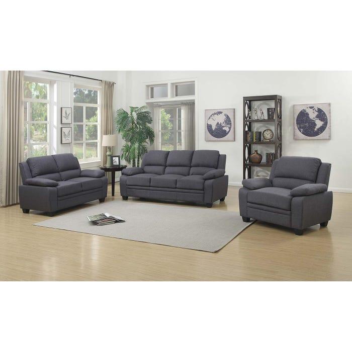 1b1da079a5f Sofa Set