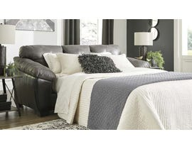 Signature Design by Ashley Gregale Series Sofa Sleeper in Slate 9160539
