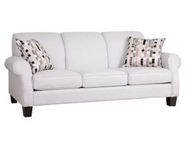 Decor-Rest Joey Sky Collection Fabric Sofa 2025