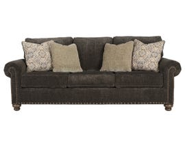 Signature Design by Ashley Stracelen Sofa in Sable 8060338