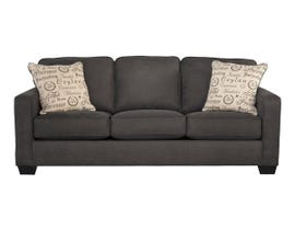 Signature Design by Ashley Alenya Sofa in Charcoal 1660138