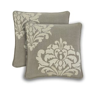 Decorative Pillow Ashley Amiela A1000462 Lastman S Bad Boy