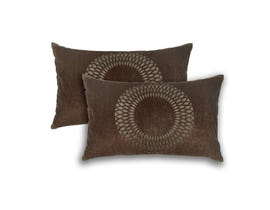 Signature Design by Ashley Lazarus pillow A1000351