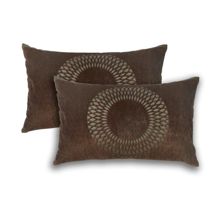 Signature Design by Ashley Lazarus pillow A1000351