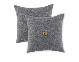 Signature Design by Ashley Ferriday indoor-outdoor throw pillow A1000750P (Pair)