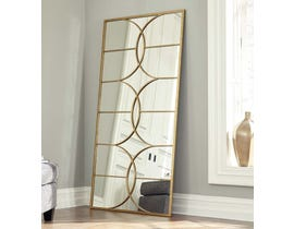 Signature Design by Ashley Eamon Series Mirror A8010034