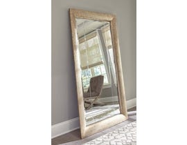 Signature Design by Ashley Evynne Series Mirror A8010086