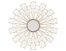 Signature Design by Ashley Emberlei Series Mirror A8010115