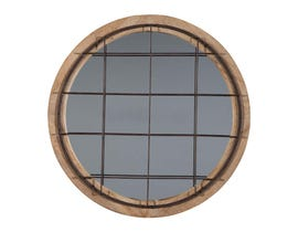 Signature Design by Ashley Eland Series Mirror A8010120