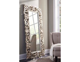 Signature Design by Ashley Lucia Series Mirror A8010123