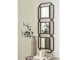 Signature Design by Ashley Savane Series Mirror A8010149