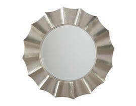 Signature Design by Ashley Elsley Series Mirror A8010151