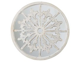 Signature Design by Ashley Emlen Series Mirror A8010152