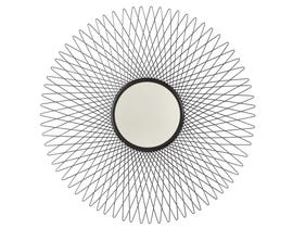Signature Design by Ashley Dooley Series Mirror A8010159