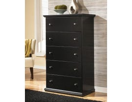 Signature Design by Ashley Bedroom Maribel chest B138