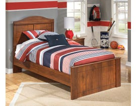 Signature Design by Ashley Twin Panel Bed B228B8